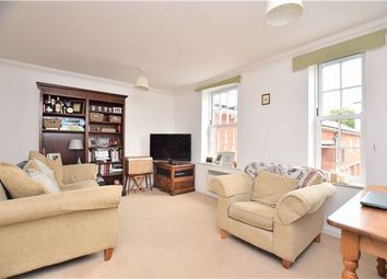 Thumbnail 1 bed flat for sale in Harescombe Drive, Gloucester