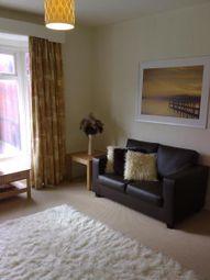 Thumbnail 1 bed flat to rent in High Street, Harborne, Birmingham