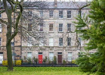 Thumbnail 4 bed flat for sale in 10/3 Hope Park Crescent, Edinburgh