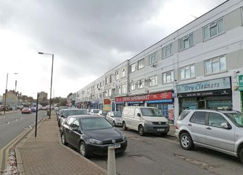 Thumbnail 2 bed flat for sale in Station Parade, Northolt Road, Harrow