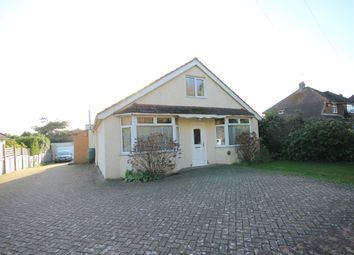 Thumbnail 4 bedroom detached bungalow for sale in Wood Lane End, Hemel Hempstead Industrial Estate, Hemel Hempstead