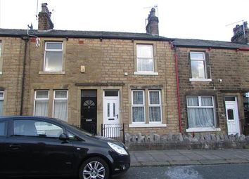 Thumbnail 2 bed property to rent in Lincoln Road, Lancaster