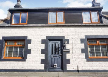Thumbnail 4 bed link-detached house for sale in School Wynd, Montrose