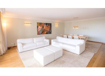 Thumbnail 5 bed apartment for sale in Funchal (Sé), Funchal (Sé), Funchal
