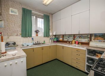 Thumbnail 3 bed semi-detached house for sale in Links View Road, Croydon, Surrey