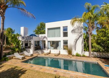 Thumbnail 4 bed detached house for sale in 11 Repens Rd, Paradyskloof, Stellenbosch, 7600, South Africa