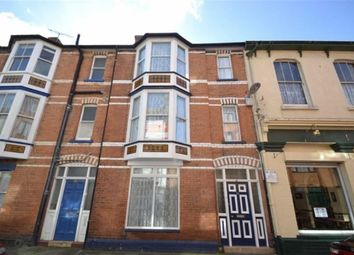 Thumbnail 6 bed terraced house for sale in Market Street, Weymouth, Dorset