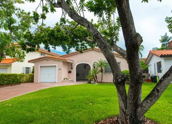 Thumbnail 3 bed property for sale in 1507 Algardi Ave, Coral Gables, Florida, United States Of America