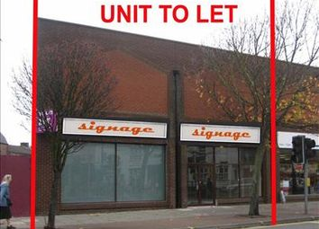 Thumbnail Retail premises to let in 15/17 Liscard Village, Wallasey