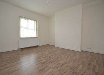 Thumbnail 4 bedroom flat to rent in Marlborough Road, London