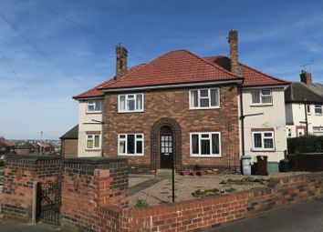Thumbnail 1 bedroom flat for sale in Hepworth Avenue, Churwell, Morley, Leeds