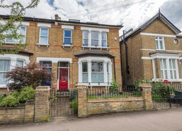 6 bed semi-detached house for sale in Bedford Road, London E18