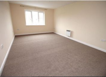 Thumbnail 1 bed flat to rent in Henley Road, Bedford