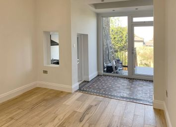 Thumbnail 4 bed flat for sale in Kitto Road, Nunhead, London SE145Tw