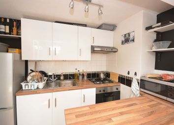 1 bed flat to rent in Bower Place, Maidstone, Kent ME16