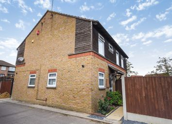 3 bed semi-detached house for sale in Basildon, Essex, United Kingdom SS13