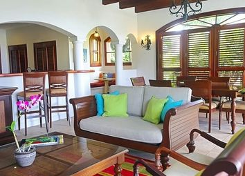 Thumbnail 1 bed villa for sale in Cap Maison, Cap Estate, St Lucia