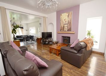 Thumbnail 4 bed semi-detached house for sale in Glebe Street, Hamilton