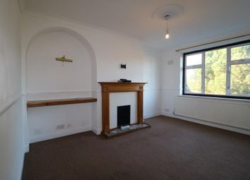 Thumbnail 2 bed maisonette to rent in Ferndale Road, Enfield