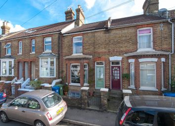 Thumbnail 3 bedroom property for sale in Pettits Row, Ospringe Road, Faversham