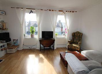 Thumbnail 1 bed flat to rent in Garratt Lane, Earlsfield