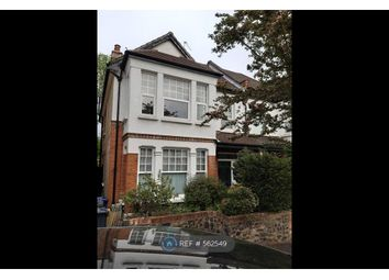 Thumbnail 2 bed flat to rent in Fitzjohn Avenue, Barnet