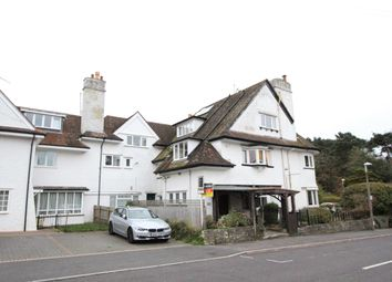 Thumbnail 2 bed flat to rent in Maxwell Road, Poole, Dorset