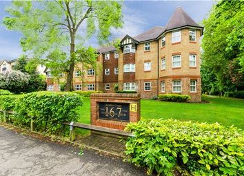 Thumbnail 2 bed flat for sale in Kendra Ct, Pampisford Road, South Croydon, Surrey