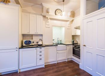 1 bed flat for sale in Tremadoc Road, Clapham High Street SW4