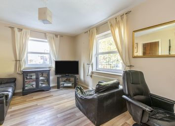 Thumbnail 1 bed flat for sale in College Street, Portsmouth