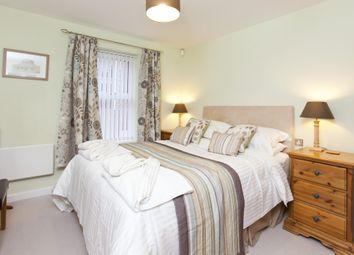 Thumbnail 1 bed flat to rent in 4 Centurion Square, Skeldergate, York