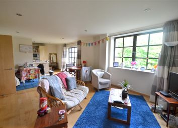 2 bed flat to rent in The Tramshed, Walcot Street, Bath BA1