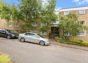 Thumbnail 2 bed flat for sale in Reddington Close, Sanderstead