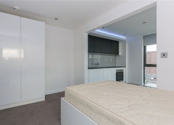 Thumbnail 1 bed flat to rent in Printworks, Hodgson Street, Sheffield
