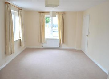 Thumbnail 5 bedroom end terrace house to rent in Topcliffe Street Kingsway, Quedgeley, Gloucester