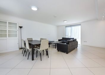 Thumbnail 3 bed end terrace house to rent in Amherst Road, Ealing, London