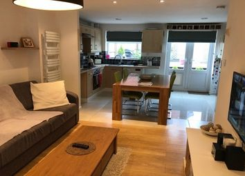 Thumbnail 3 bed property to rent in Round Table Meet, Exeter