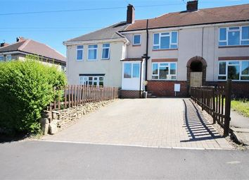 3 bed terraced house for sale in Chadwick Road, Richmond, Sheffield S13