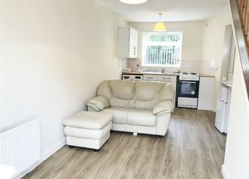 Thumbnail 1 bed semi-detached house to rent in Linton Street, York