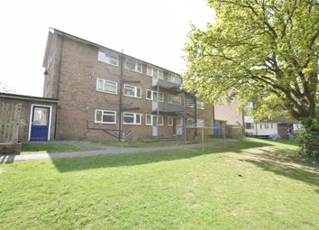 Thumbnail 2 bed flat to rent in Preston Road, Bexhill-On-Sea, East Sussex