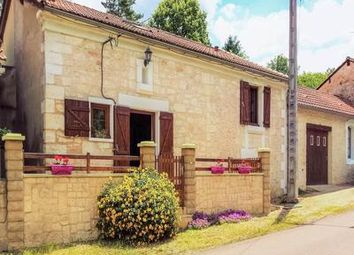 Thumbnail 2 bed property for sale in St-Pierre-De-Cole, Dordogne, France