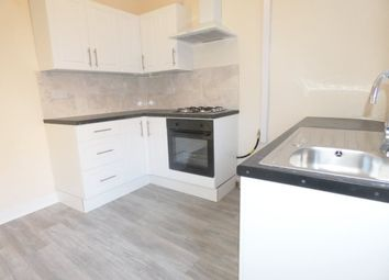 Thumbnail 2 bed terraced house to rent in Beatrice Road, Bolton