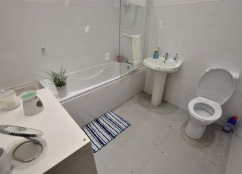 Thumbnail 2 bedroom property for sale in King Street, Heywood