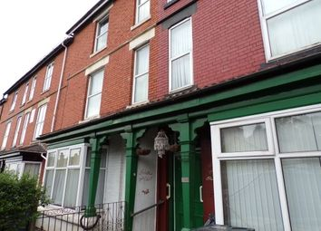 Thumbnail Room to rent in College Road, Moseley, Birmingham