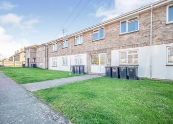 Thumbnail Flat for sale in Weymouth, Dorset, England
