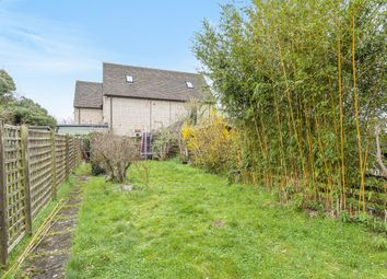 2 bed cottage for sale in Mill Street, Witney OX28