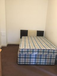 Thumbnail 1 bed flat to rent in Deansbrook Road, Edgware