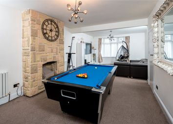 Thumbnail 4 bedroom terraced house for sale in St. Awdrys Road, Barking