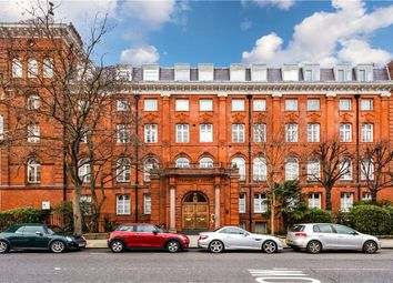 Thumbnail Flat for sale in Thornbury Court, Chepstow Villas, London