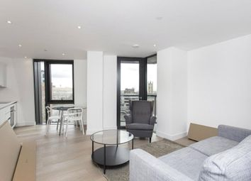 Thumbnail 2 bedroom flat for sale in Parliament House, 81 Black Prince Road, London